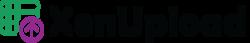 xenupload.com